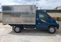 Xe tải thùng kín 990kg TOWNER công nghệ SUZUKI, xe có sẵn giao ngay giá 260 triệu tại BR-Vũng Tàu
