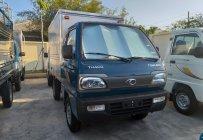 Xe tải trả góp 700kg TOWNER800, động cơ công nghệ SUZUKI giá 193 triệu tại BR-Vũng Tàu