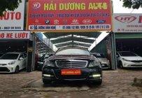 Cần bán lại xe Mercedes C250 sản xuất năm 2011, màu đen giá 635 triệu tại Hà Nội