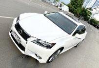 Lexus GS 350 nhập 2013, hàng full cao cấp, đủ đồ chơi cửa sổ trời, số tự động giá 1 tỷ 950 tr tại Tp.HCM