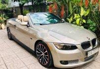 Cần bán gấp BMW 3 Series 335i sản xuất năm 2008 giá 1 tỷ 20 tr tại Bình Dương