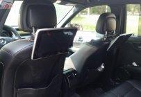 Bán Mercedes C300 AMG sản xuất 2010, màu đen, chính chủ giá 780 triệu tại Tp.HCM