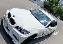 Bán BMW 325i ĐK 2011, nhà mua mới trùm mền ít đi loại cao cấp, hàng full giá 495 triệu tại Tp.HCM