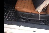 Bán Volkswagen Scirocco 2.0 sản xuất năm 2010, màu trắng, xe nhập  giá 620 triệu tại Kon Tum