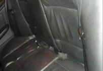 Bán xe BMW 3 Series 318i năm 2005, màu trắng, nhập khẩu nguyên chiếc, 258tr giá 258 triệu tại Tp.HCM
