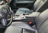 Bán gấp Mercedes C250 sản xuất 2011, màu đen, chính chủ giá 635 triệu tại Hà Nội