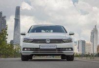 Xe Đức Volkswagen Passat Comfort Bluemotion  nhập khẩu Đức nguyên chiếc. Tặng phí trước bạ và nhiều quà tặng khác giá 1 tỷ 380 tr tại Tp.HCM