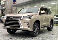 Bán Lexus LX 570 2020 nhập Mỹ, giá tốt, giao ngay toàn quốc, LH 094.539.2468 Ms Hương giá 9 tỷ 190 tr tại Hà Nội