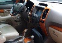 Cần bán lại xe Lexus GX 470 đời 2004, nhập khẩu, 850tr giá 850 triệu tại Hà Nội
