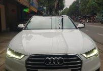 Bán Audi A6 1.8 TFSI full led SX 2015, ĐKLĐ 2016, xe cực đẹp giá 1 tỷ 530 tr tại Đồng Nai