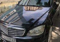 Chính chủ bán C200 model 2009, xe đẹp, đăng ký từ đầu giá 420 triệu tại Hà Nội