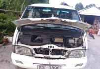 Bán xe Mercedes MB 100 đời 2001, màu trắng, xe nhập giá 48 triệu tại Cà Mau