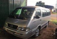 Bán xe Mercedes MB năm 2002, màu bạc, nhập khẩu giá 85 triệu tại Đắk Nông