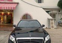 Cần bán gấp Mercedes-Benz S400 đời 2014, màu đen nhập từ Nhật giá 2 tỷ 480 tr tại Tp.HCM