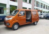 Xe Tải Van Dongben X30 V2/V5M giá 254 triệu tại Tp.HCM