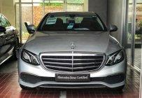 Chuyên Mercedes E200 lướt, ĐK 7/2018 chính hãng giá 1 tỷ 730 tr tại Tp.HCM