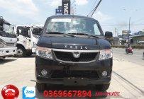 Bán xe bán tải kenbo 2 chỗ 950kg Trọng lượng bản thân 1079 Kg giá 229 triệu tại Bình Dương