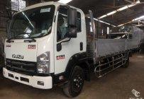 Xe tải Isuzu 6T8 thùng lửng - FRR90NE4, 870 triệu giá 870 triệu tại Tp.HCM