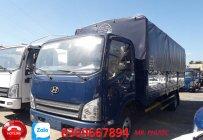 Hyundai 7.3 tấn thùng 6.2m ga cơ dễ dàng sử dụng giá 639 triệu tại Tp.HCM
