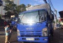 Bán xe ISUZU 8.2 TẤN - THÙNG DÀI 7m giá 749 triệu tại Bình Dương