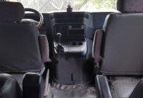 Bán ô tô Mercedes MB 100 năm sản xuất 2004, màu trắng giá 150 triệu tại Đồng Nai