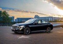 [Nha Trang] Mercedes C200 Exclusive 2019 giao ngay, LH 0987313837 giá 1 tỷ 709 tr tại Khánh Hòa