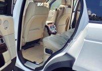 Cần bán gấp LandRover Range Rover HSE sản xuất năm 2015, màu trắng, nhập khẩu nguyên chiếc giá 4 tỷ 990 tr tại Tp.HCM