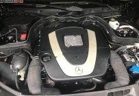 Cần bán lại xe Mercedes C300 AMG sản xuất 2011, màu đen giá 715 triệu tại Hà Nội
