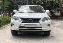 Bán Lexus RX350 2012 nhập Mỹ, cam kết xe không đâm đụng, không ngập nước giá 2 tỷ 140 tr tại Hà Nội