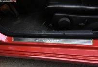Bán Mercedes C250 sản xuất 2012, màu đỏ số tự động, 710 triệu giá 710 triệu tại Hà Nội