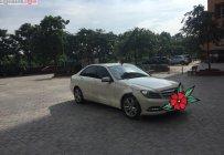 Bán chiếc xe C200 đời 2012, Sx năm 2012, chạy hơn 6 vạn giá 685 triệu tại Hà Nội