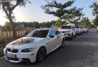 Cần bán BMW 3 Series 335i đời 2008, màu trắng, nhập khẩu nguyên chiếc, còn mới giá 760 triệu tại Đà Nẵng