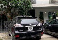 Chính chủ bán RX350 nhập Mỹ, F-Sport, xe đã độ form 2015 giá 1 tỷ 790 tr tại Hà Nội
