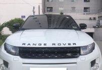 Bán Range Rover Evoque 2013, đăng ký 2015, nhập Châu Âu, xe đẹp không lỗi bao kiểm tra hãng giá 1 tỷ 595 tr tại Tp.HCM