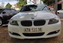 Bán BMW 325i 2011, màu trắng, nhập khẩu, 585 triệu giá 585 triệu tại Đắk Lắk
