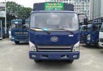 Đại lý xe tải FAW 7.3 tấn máy Hyundai giá Giá thỏa thuận tại Hà Nội