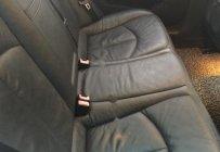 Cần bán xe Mercedes E240 2003, màu đen, giá tốt giá 265 triệu tại Hà Nội