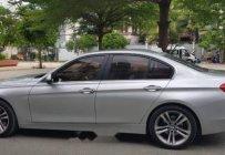 Bán BMW 320i đăng ký 2014, xe nhà mua mới 1 đời chủ giá 810 triệu tại Tp.HCM
