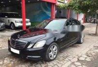 Cần bán xe Mescedes E250 đời 2009, xe nguyên bản, chính chủ giá 700 triệu tại Hà Nội