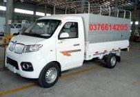 Dongben T30 990kg, thùng 2m9, 60 triệu nhận xe giá 226 triệu tại Tp.HCM