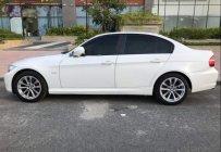 Cần bán lại xe BMW 3 Series 320i sản xuất 2011, màu trắng, nhập khẩu nguyên chiếc, 500tr giá 500 triệu tại Tp.HCM