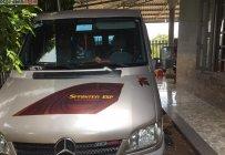 Bán Mercedes 313 đời 2008, màu hồng, giá 300tr giá 300 triệu tại Đồng Nai