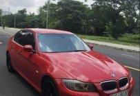 Bán lại BMW 325I, 6 máy siêu bốc 2011, đăng ký lần đầu 2012 giá 670 triệu tại Tp.HCM