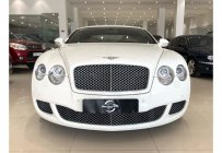 Xe Bentley Continental sx 2010, xe nhập, odo 16.000 km giá 4 tỷ 350 tr tại Tp.HCM