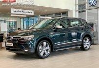 Volkswagen Tiguan Allspace 2019 - Giá tốt nhất tháng 11, hỗ trợ ngân hàng 80%, hotline: 090-898-8862 giá 1 tỷ 729 tr tại Tp.HCM