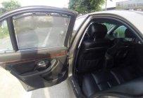 Bán BMW 5 Series 525i đời 2004, nhập khẩu số tự động giá 156 triệu tại Bắc Ninh