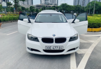 Bán ô tô BMW 320i nhập khẩu 2009 giá 430 triệu tại Hà Nội