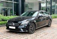 Bán Mercedes C200 2019 cũ chính chủ chạy lướt giá cực tốt. giá 1 tỷ 380 tr tại Hà Nội
