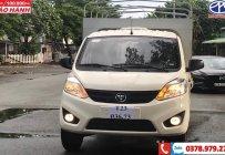 Xe tải Foton Gratour 1.5L - 890kg - động cơ Misubishi Nhật Bản giá 215 triệu tại Bình Thuận