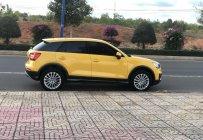 Bán xe Audi Q2 đã qua sử dụng giá 1 tỷ 550 tr tại Tp.HCM